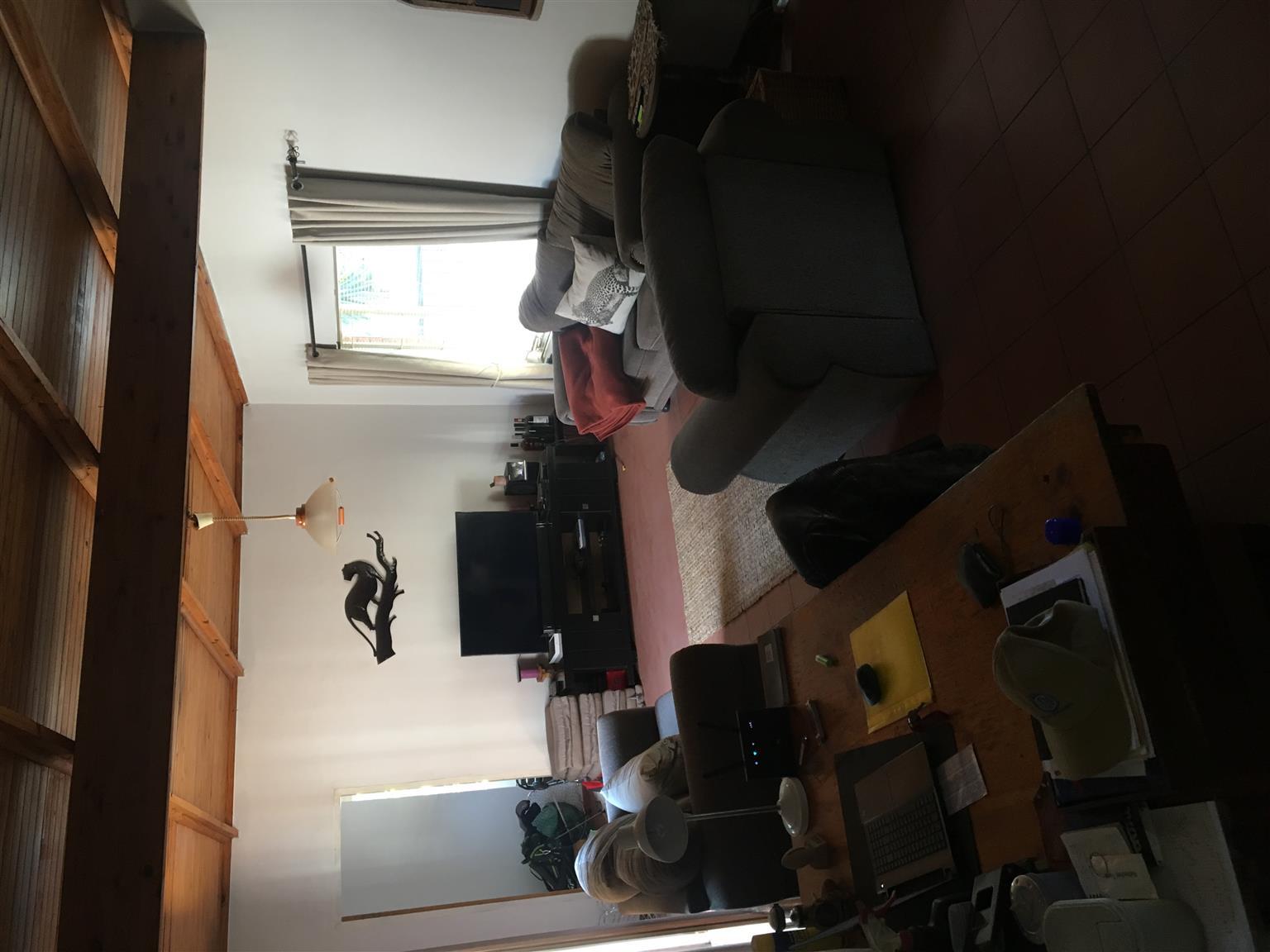 Duet to rent in Wonderboom