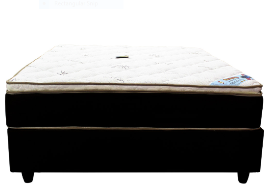 Mattress & Base Supreme Comfort Queen R 3 999 BRAND NEW!!!!