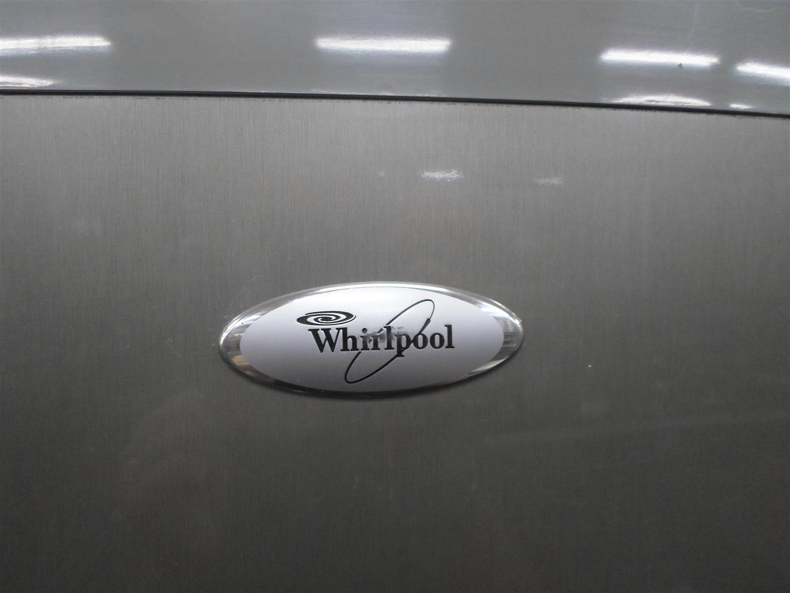 Whirlpool Fridge / Freezer - B033050033-2