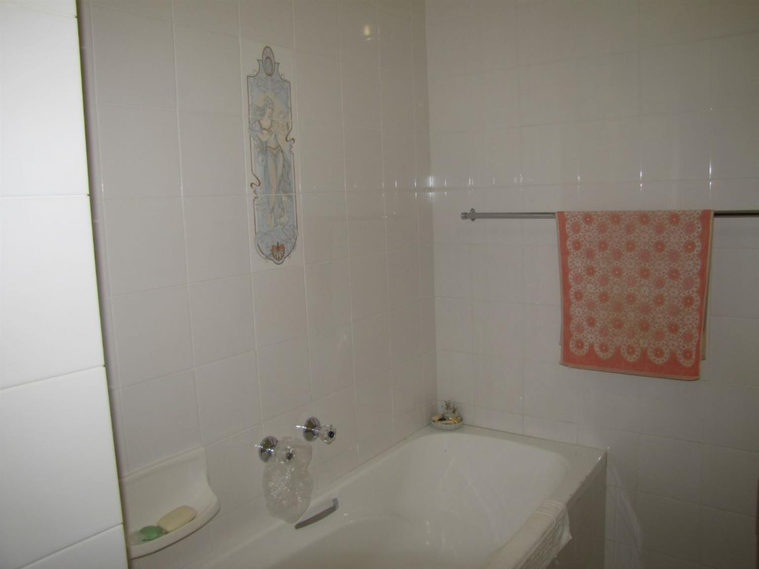 Townhouse For Sale in ST LUCIA
