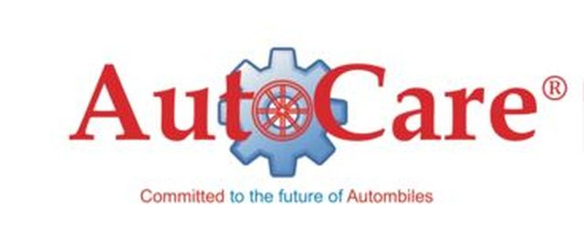 Find AutoCare Africa (PTY) Ltd's adverts listed on Junk Mail