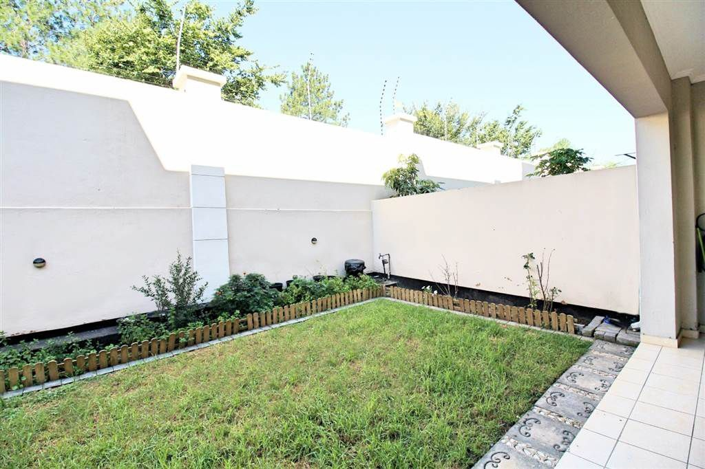 Townhouse For Sale in Carlswald