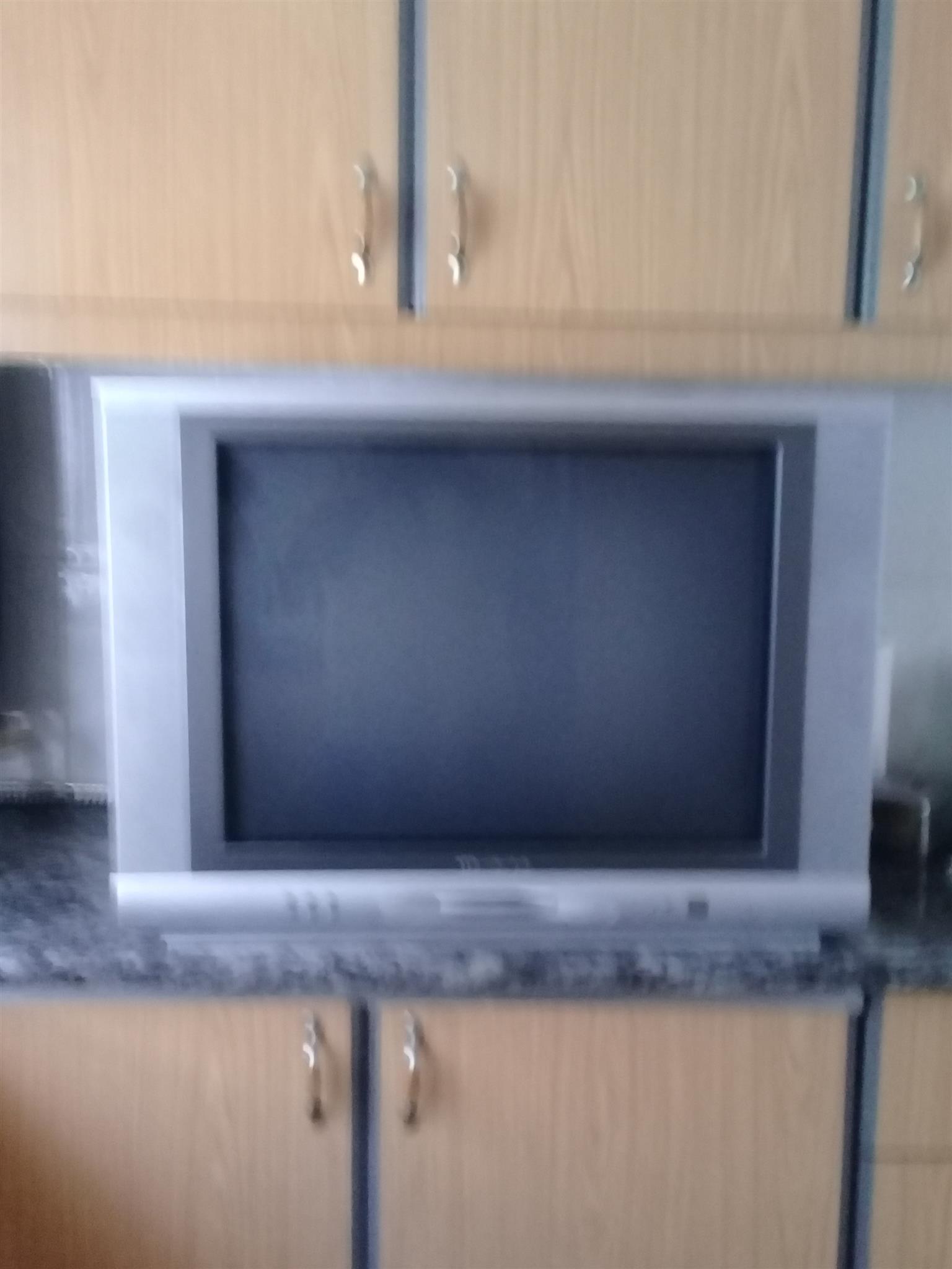 wafdale tv