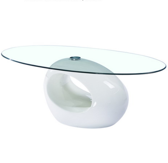 Coffee Table Oval  R 1 799 BRAND NEW!!!!