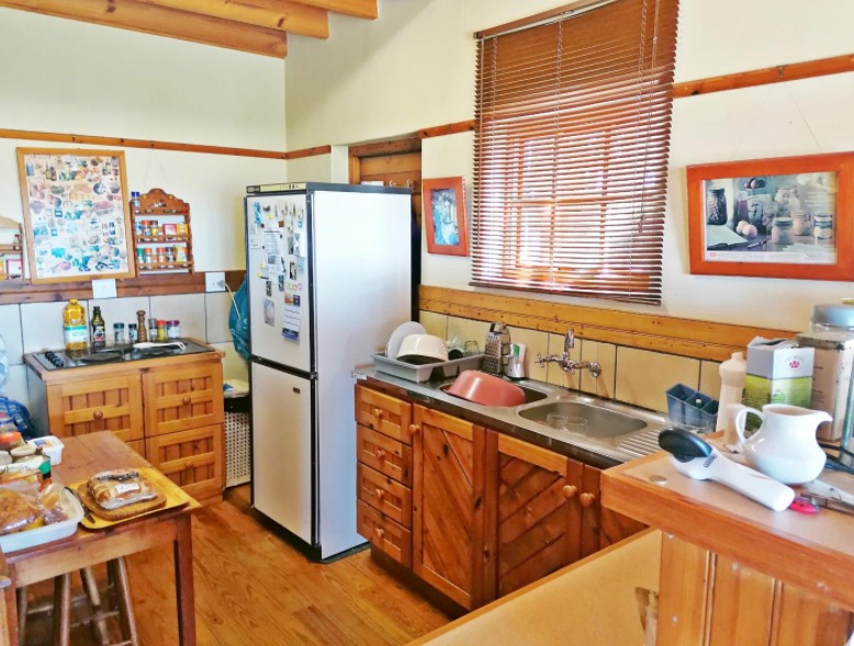 House For Sale in Arniston