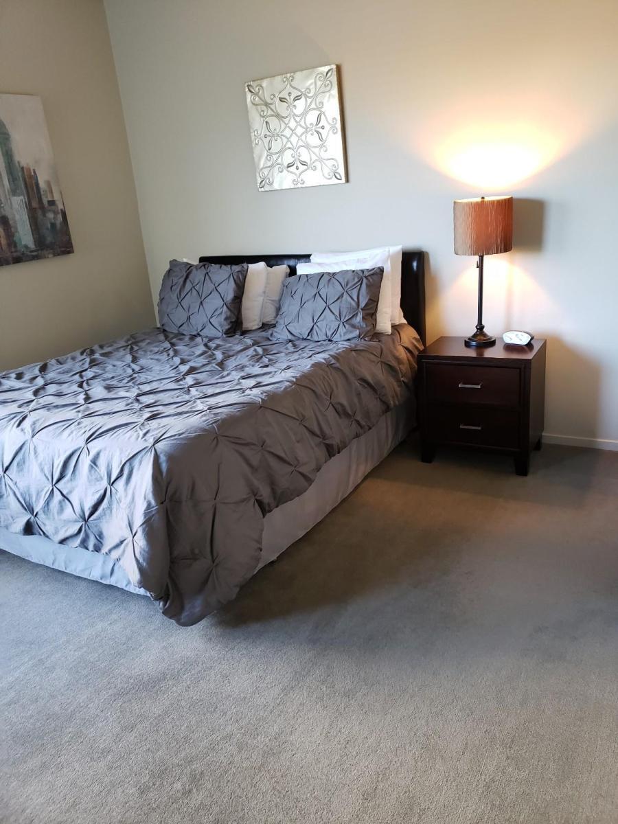 2 Bedroom House to rent in Universitas (  12 Ryno Kriel Avenue, Universitas, Bloemfontein )