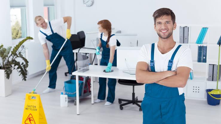 Housekeeper needed