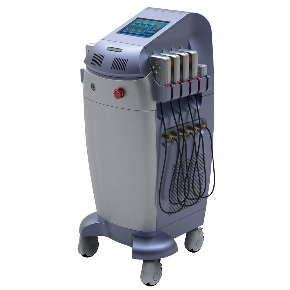 3 in 1 Slimming Clinic for Sale