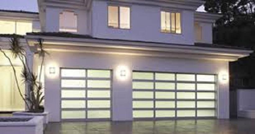 Garage Door Automation, Service & Repairs