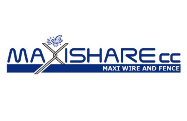 Maxishare Wire and Fencing