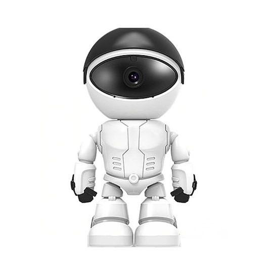 Mini Camera WiFi Robot for sale