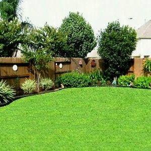 Instant Lawns