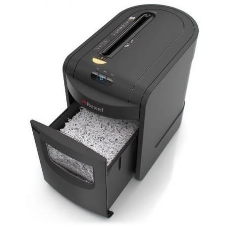 Rexel Mercury REX1323 Shredder for Small Office