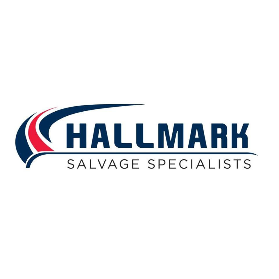 Find Hallmark Auto Salvage's adverts listed on Junk Mail