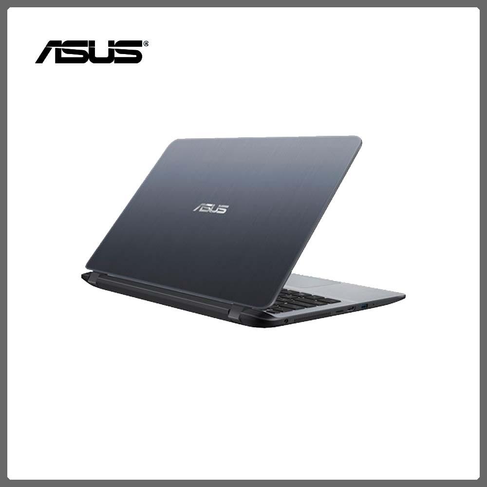 Asus X407M Intel Celeron Laptop
