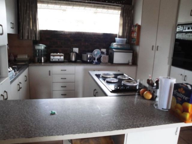 House For Sale in COLCHESTER