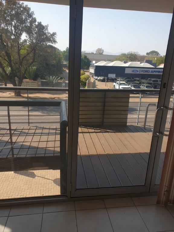 Office space to rent in Mokopane CBD