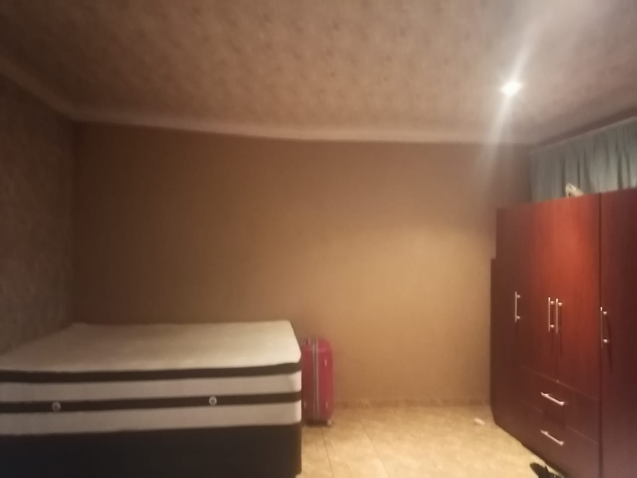 House To Rent In Siluma View