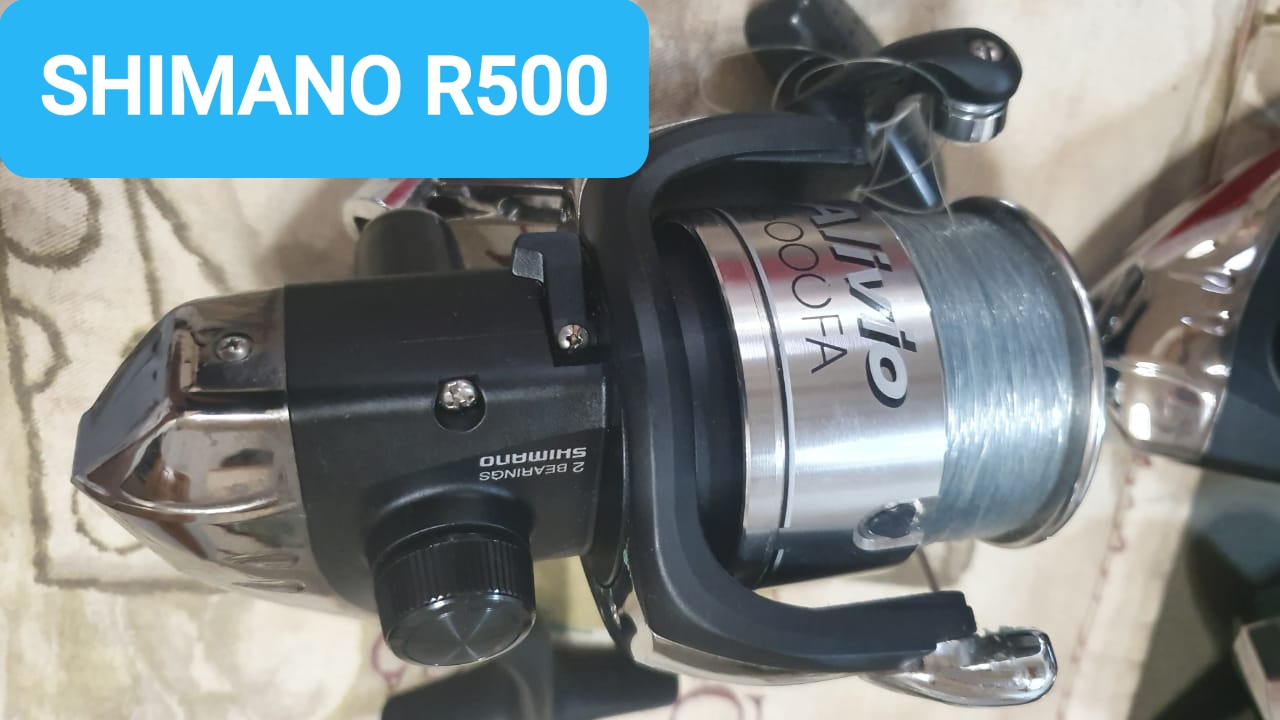 Fishing Rods , Reels and Equipment For Sale. As Good as New