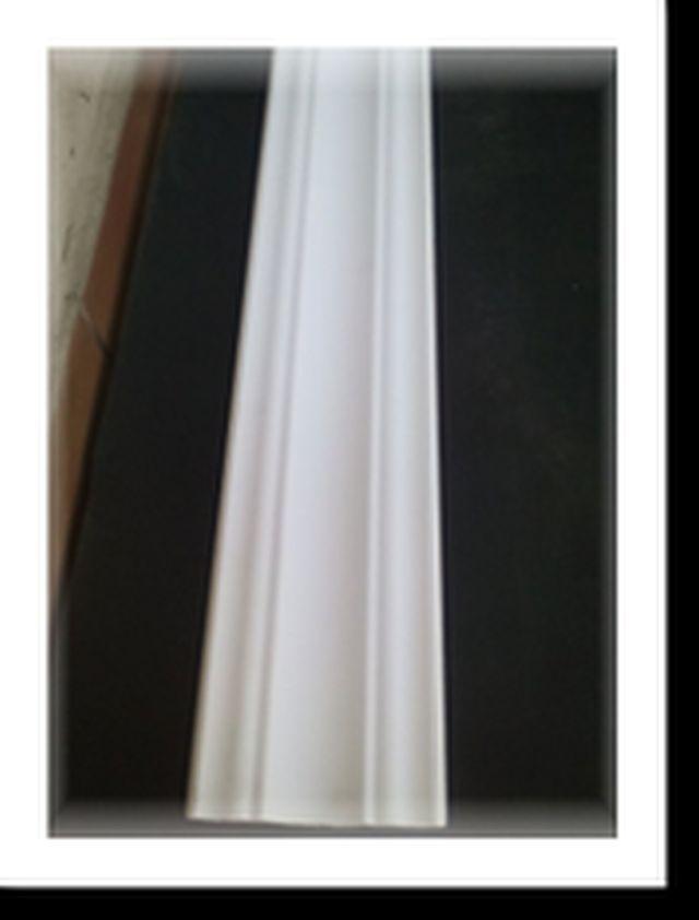 Polystyrene Cornices