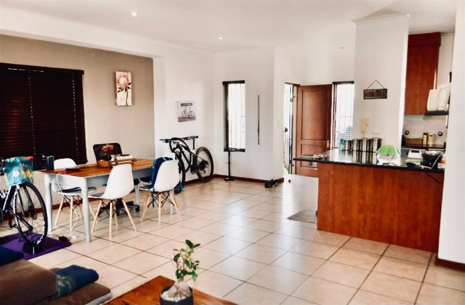 Townhouse Rental Monthly in PAULSHOF