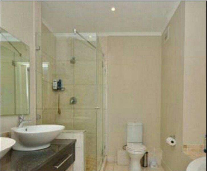 Apartment For Sale in Port Elizabeth Central