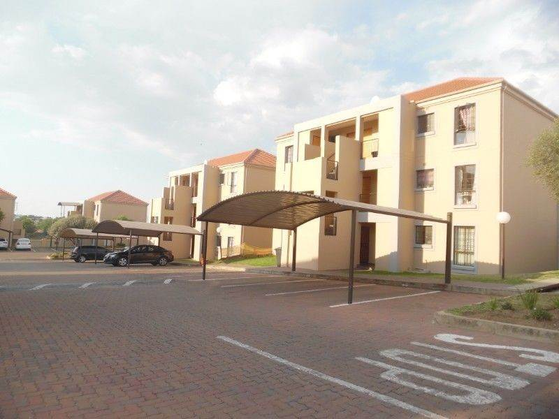 Map 2 Bed Apartment in Halfway House FOR SHARING