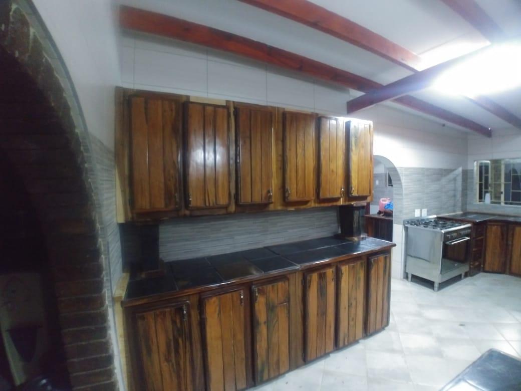 Ingeboude kaste