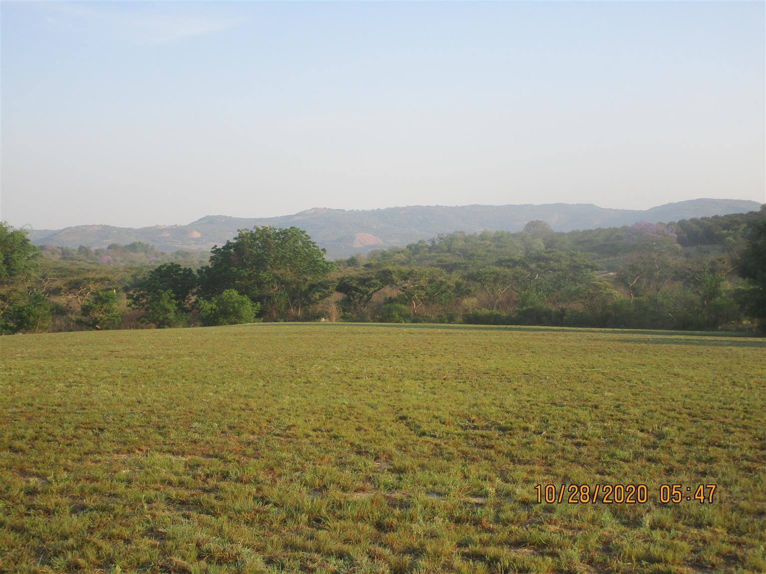 LAND/PLOTS FOR SALE
