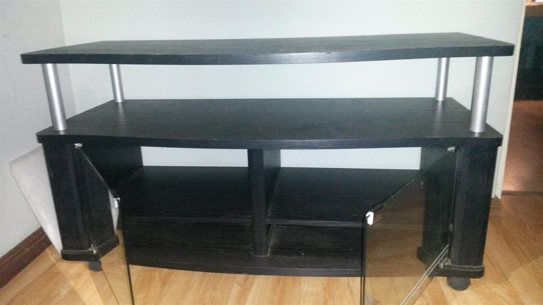 Entertainment Unit / TV Stand for sale