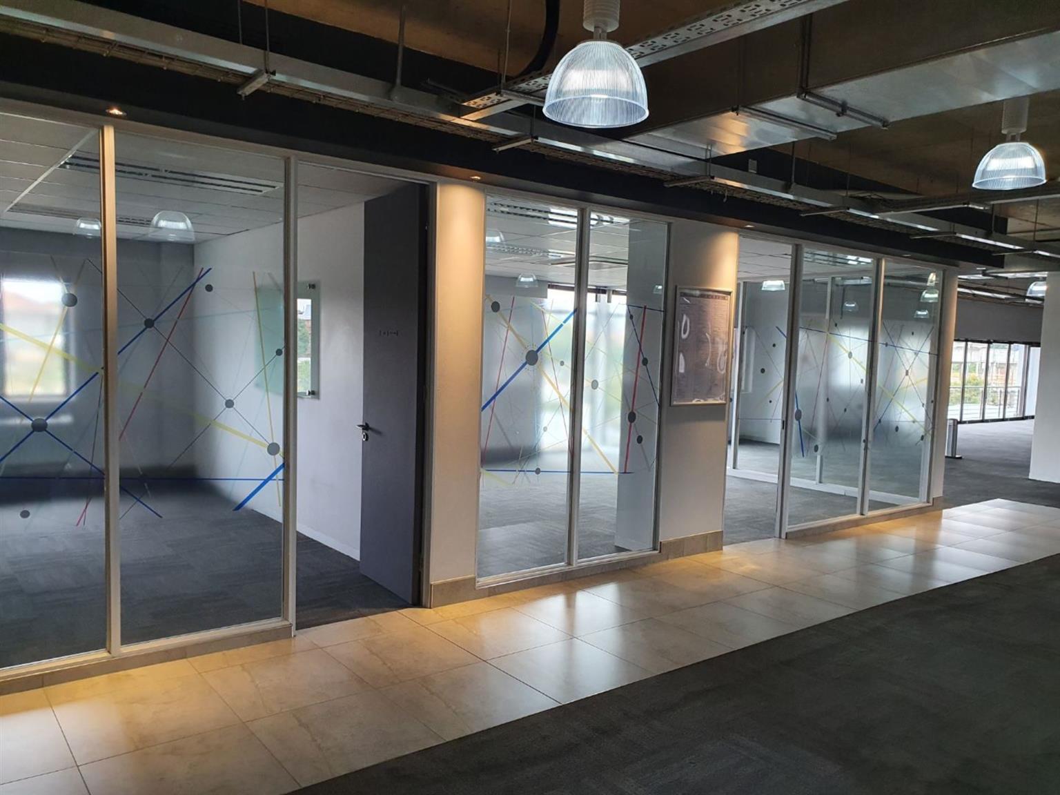 Office Rental Monthly in VORNA VALLEY