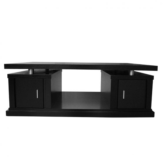 COFFEE TABLE BRAND NEW BOLDEN FOR ONLY R 5 699!!!!!!!!