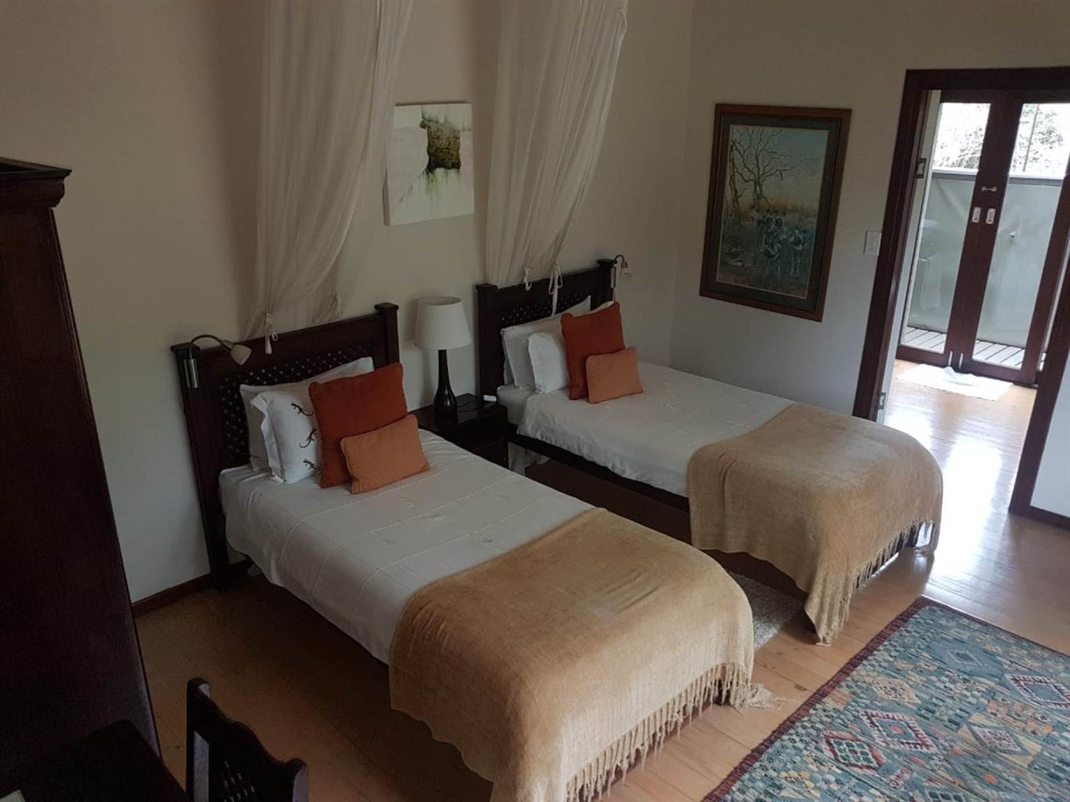 House For Sale in Sodwana
