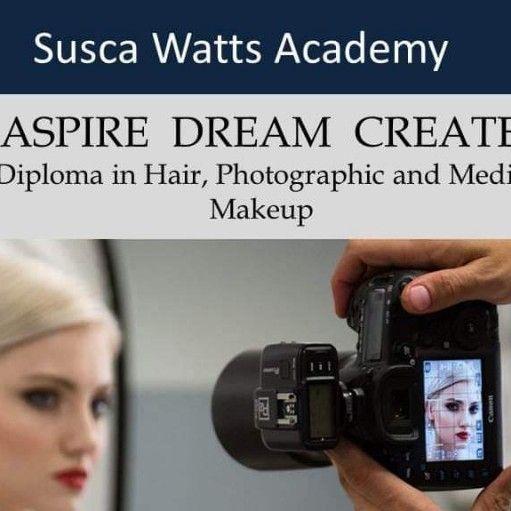 Susca Watts Academy