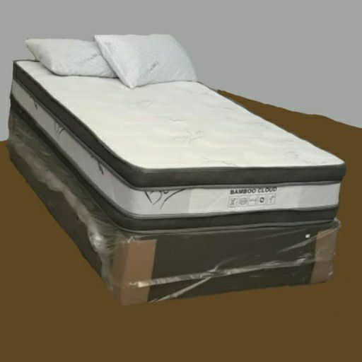 NEW BEDS AT LOW PRICES BUT HIGH QUALITY