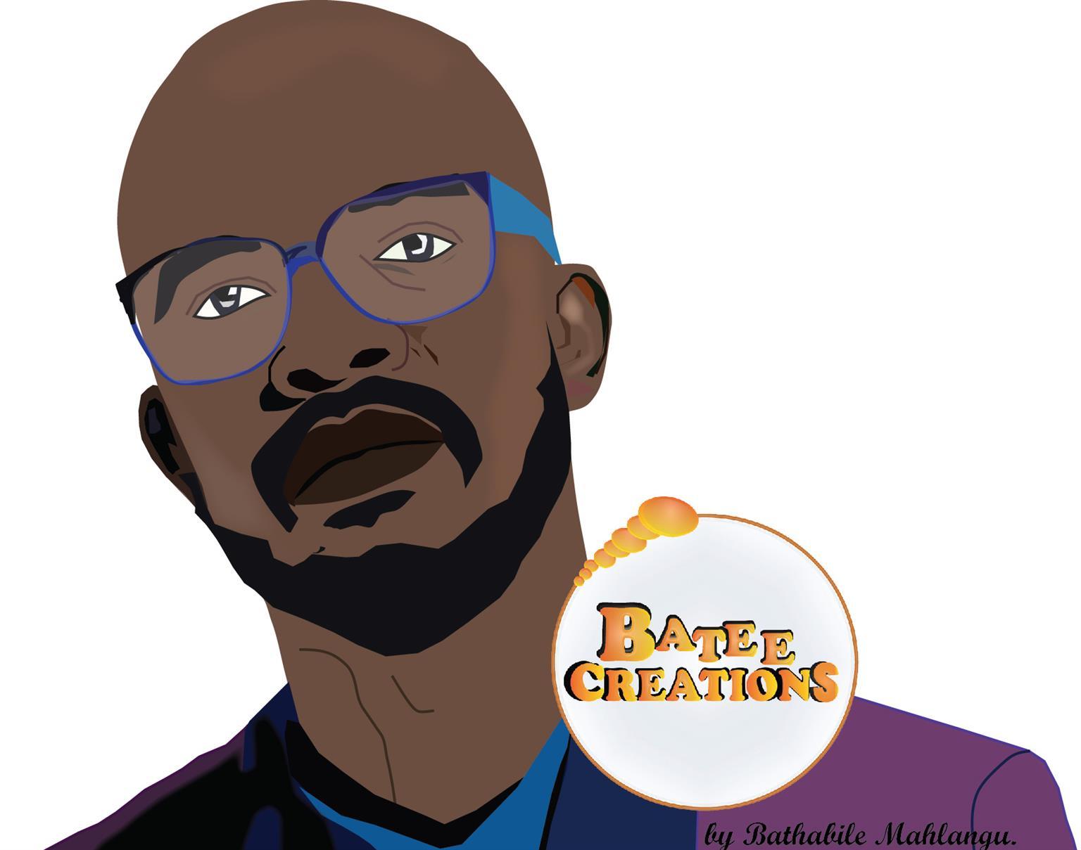 Qualified Graphic Designer, Animator and Video Editor