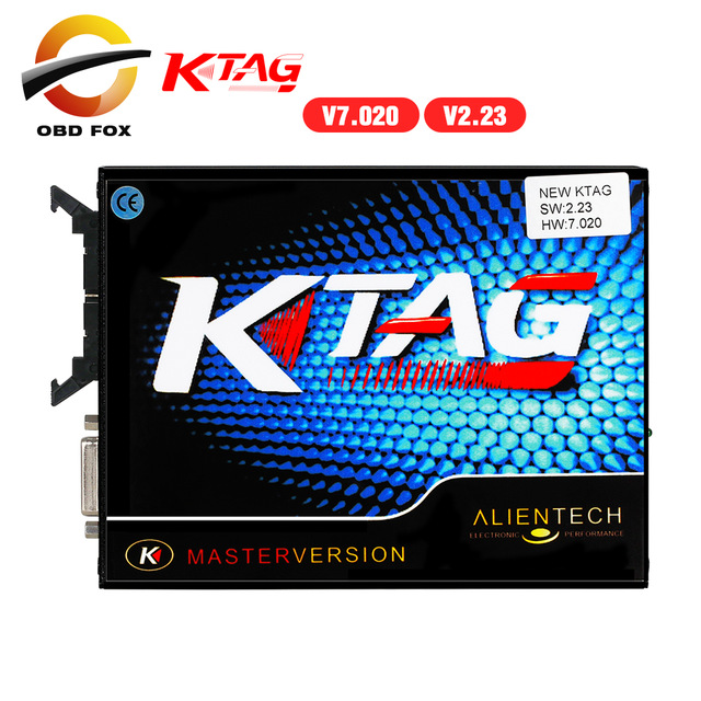 Kess and Ktag online version ECU Tuning and remapping full set for Cars Trucks and Bikes