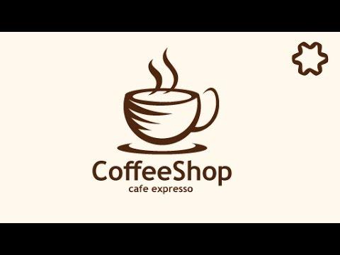 Coffee Shop (Edenvale)