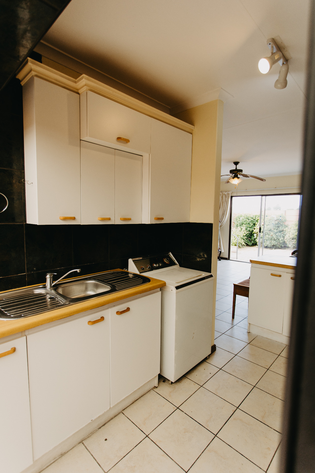 Townhouse For Sale in Mount Pleasant