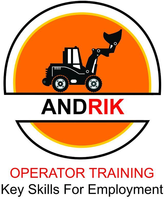 Dump Truck Operator Training in Pretoria Central