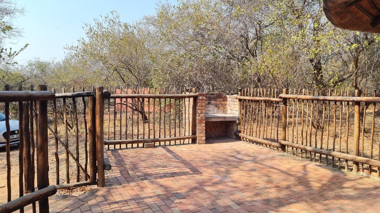 House For Sale in Marloth Park