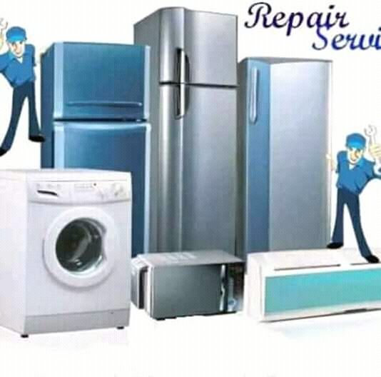 aaa all appliance & electrical