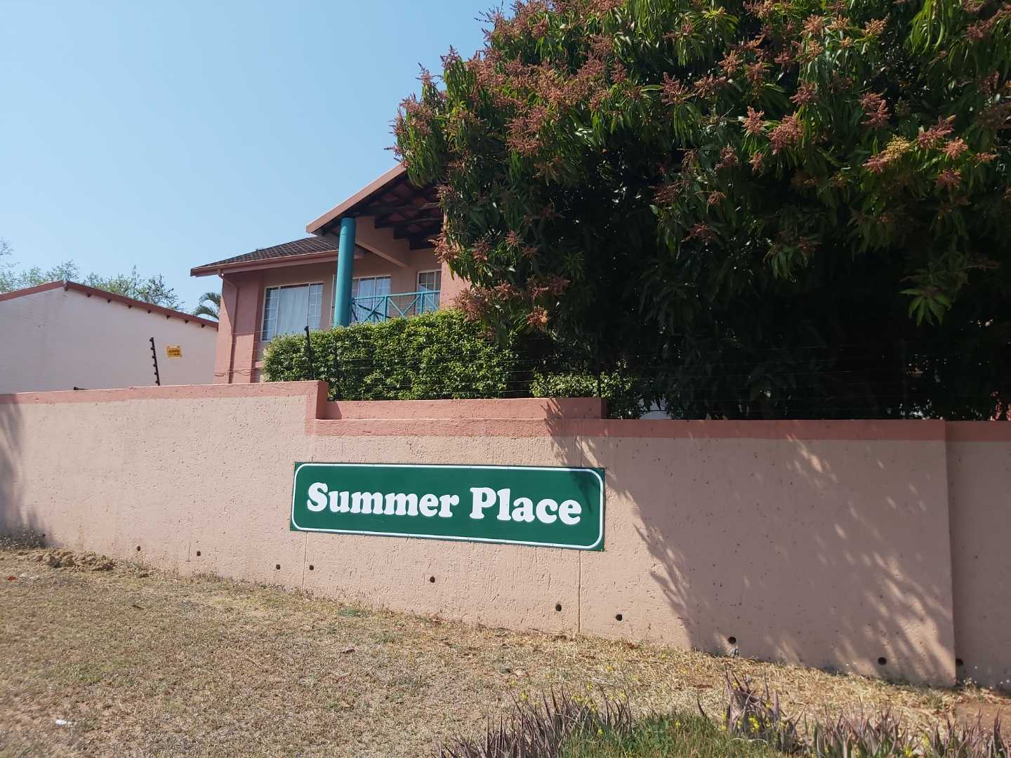 Apartment For Sale in West Acres Ext 24
