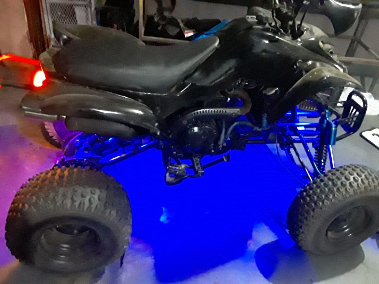2015 Polaris Polaris ACE® 900 XC