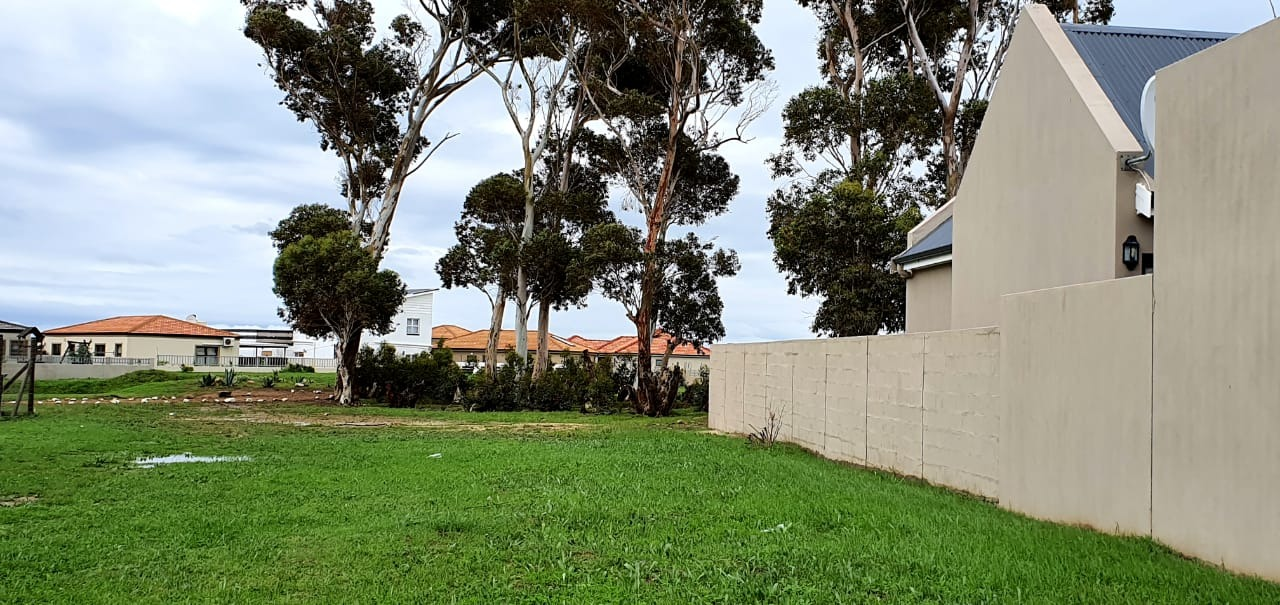 Vacant Land Residential For Sale in Fairview Golf Estate