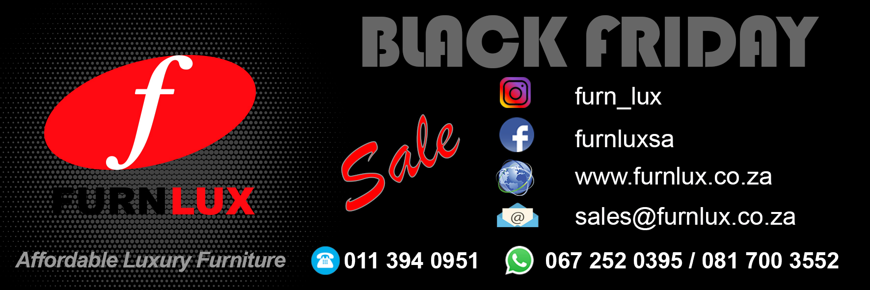 BLACK FRIDAY SPECIAL EVE PEDESTAL BRAND NEW
