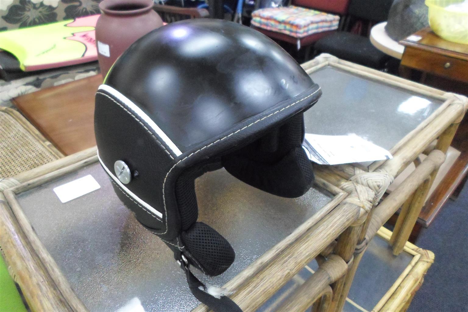 Nexx Vintage Helmet