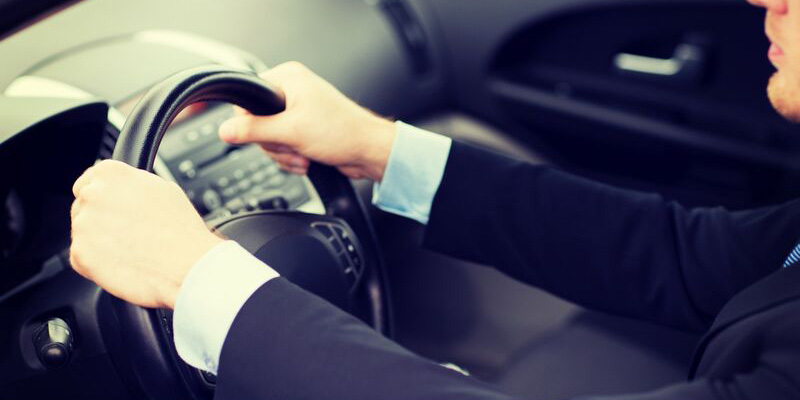 Make money using your vehicle