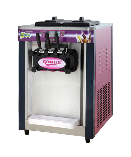 Ice-Cream Machine BJ188S