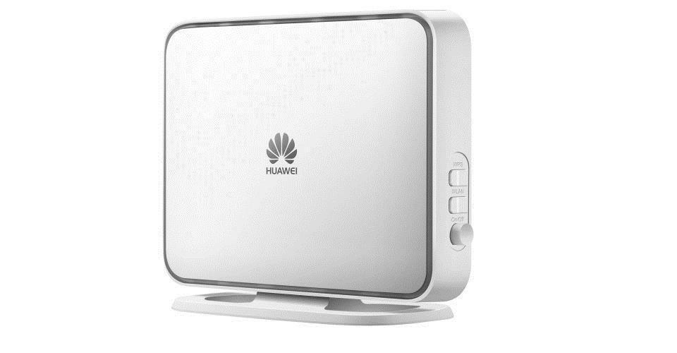Huawei HG532s Router